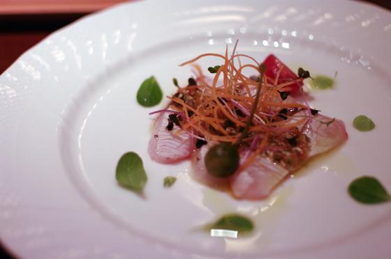 イタリアンレストラン OLI 渋谷