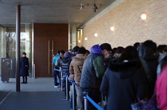 らふたぶ散策 藤子・F・不二雄ミュージアム 3