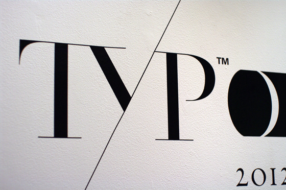 TYP Exhibition. o1 at SUNDAY ISSUE 6