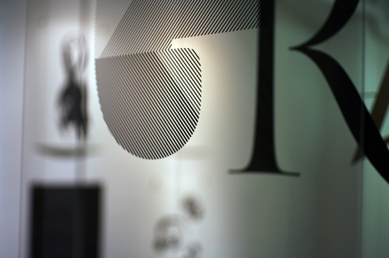 TYP Exhibition. o1 at SUNDAY ISSUE 13