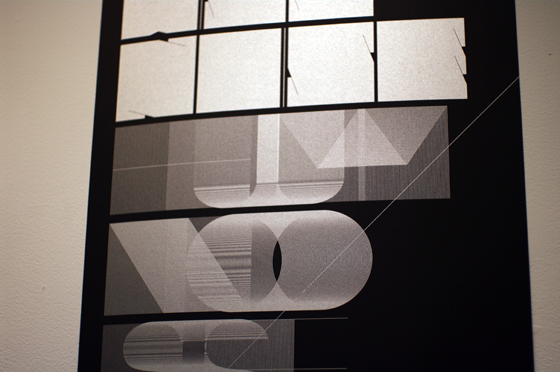 TYP Exhibition. o1 at SUNDAY ISSUE 16