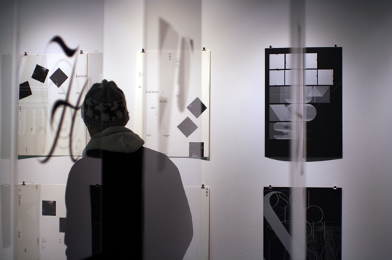 TYP Exhibition. o1 at SUNDAY ISSUE 27
