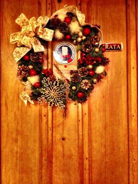 BABBO ANGELO|バッボアンジェロのクリスマスディナー 4