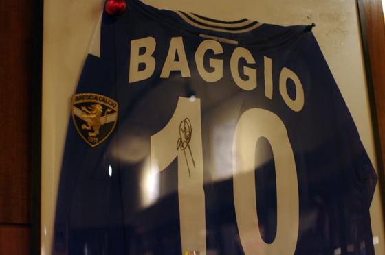 BABBO ANGELO|バッボアンジェロのクリスマスディナー 7