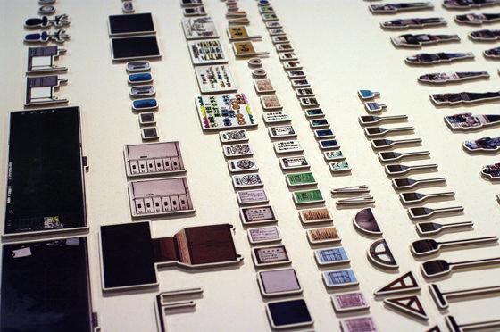 「デザインあ」展に行ってきました 27