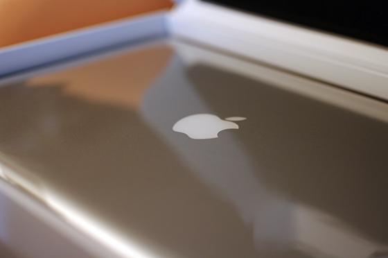 MacBook Pro (15-inch, Mid 2012) のメモリ増設して16GBへ