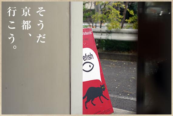 そうだ 京都、行こう。8