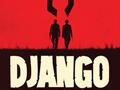 ジャンゴ 繋がれざる者 / DJANGO UNCHAINED