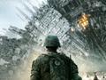 世界侵略:ロサンゼルス決戦 / WORLD INVASION: BATTLE LOS ANGELES