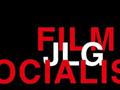 ゴダール・ソシアリスム / Film Socialisme