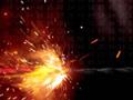 ミッション:インポッシブル ゴースト・プロトコル / Mission: Impossible Ghost Protocol