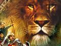 ナルニア国物語 第1章: ライオンと魔女 / THE CHRONICLES OF NARNIA: THE LION, THE WITCH AND THE WARDROBE