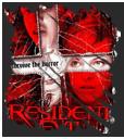 Resident Evil: Ground Zero