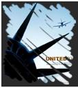 UNITED 93