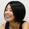 Mika Fujisawa