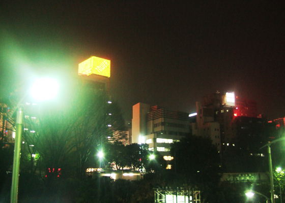 photo_018.jpg