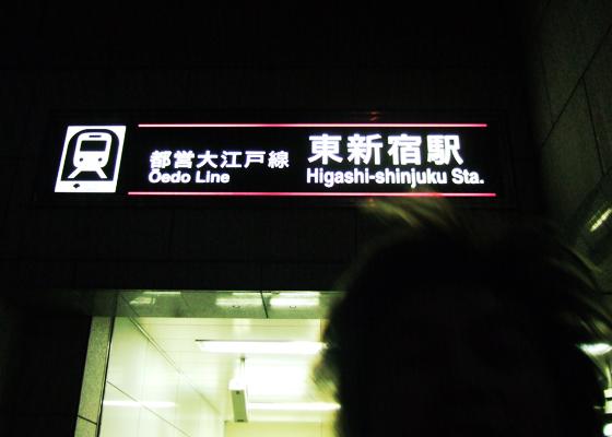 photo_030.jpg