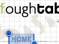 web: roughtab.com ver.4.01