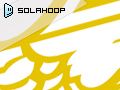 web: solahoop