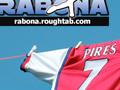 web: RABONA for Winning Eleven