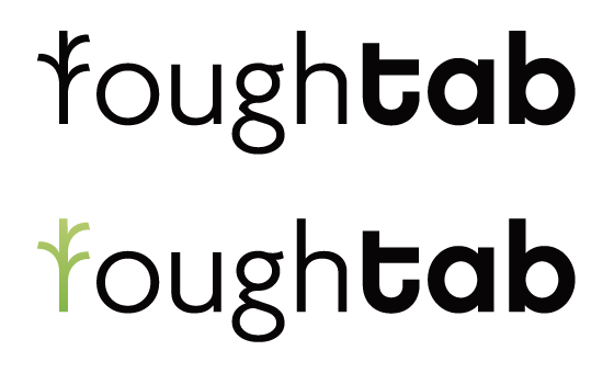roughtab logo