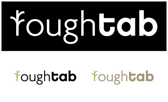 roughtab logo 2
